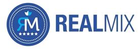 REalMix