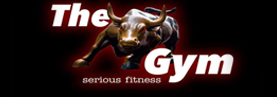 The Gym Isb
